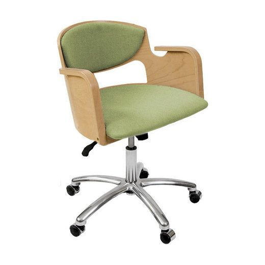 Krzesło konferencyjne Vincent O lux NSO
