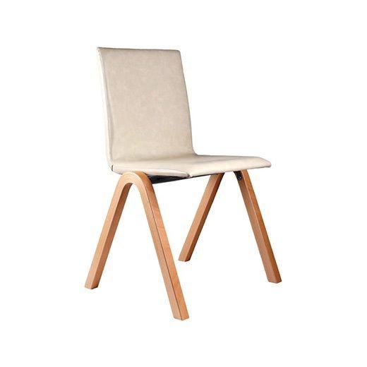 Krzesło konferencyjne Emma
