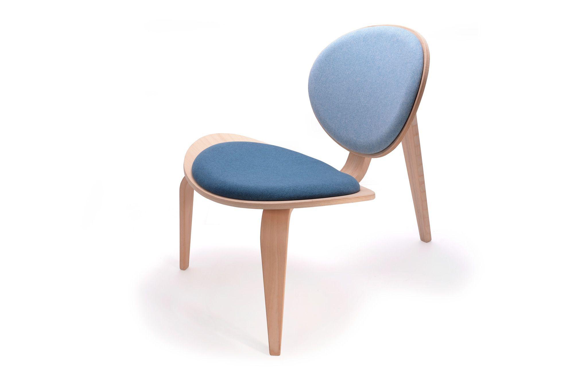 Krzesło konferencyjne Freeze