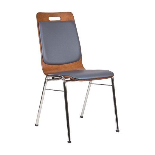 Krzesło konferencyjne Viart