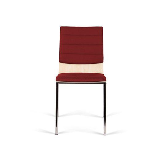 Krzesło konferencyjne Retto NSO