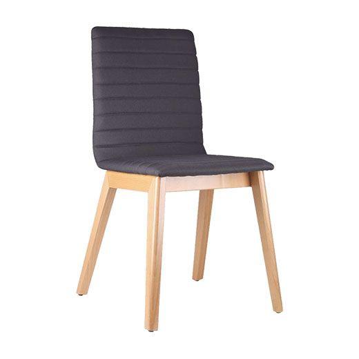 Krzesło konferencyjne Bello
