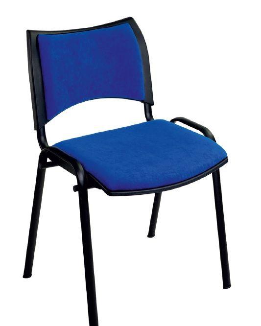 Krzesło konferencyjne Smart