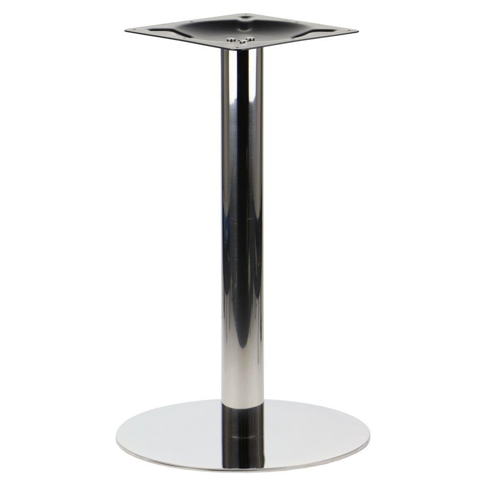 Podstawa do stolika EF-SH-3001-5/P fi 44,5 cm wys. 72,5 cm