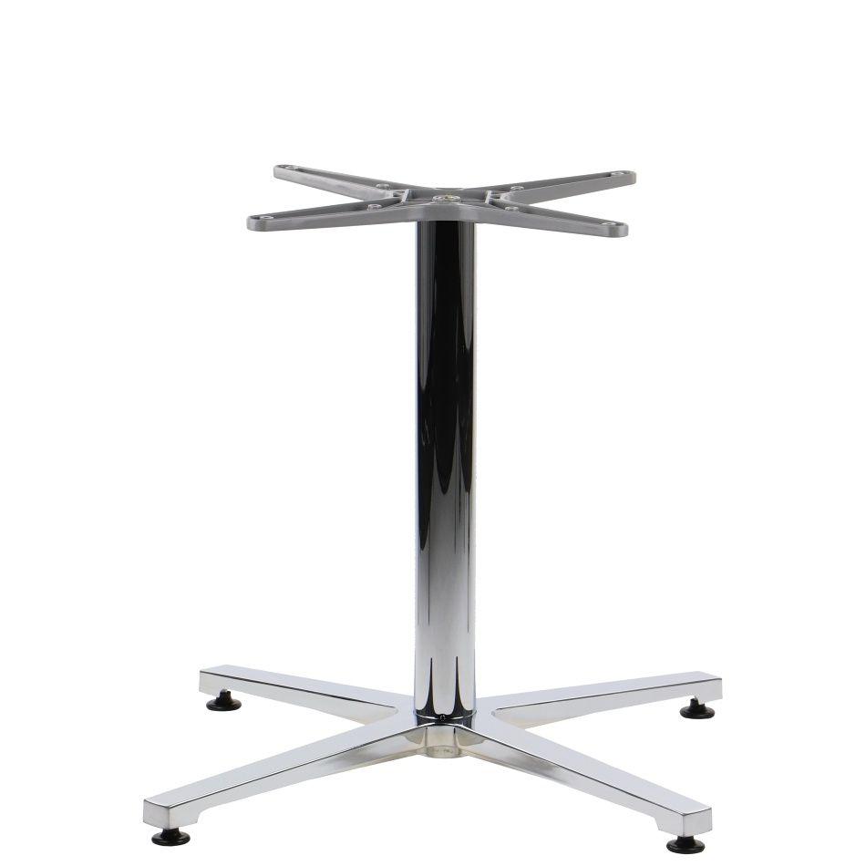 Podstawa do stolika EF-SH-7700/L/A  71x71 cm wys. 58 cm