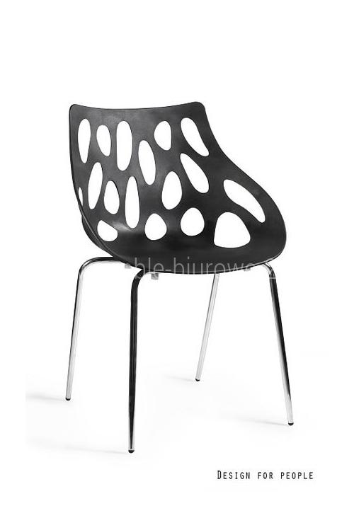 Fotel obrotowy EXACT - różne kolory