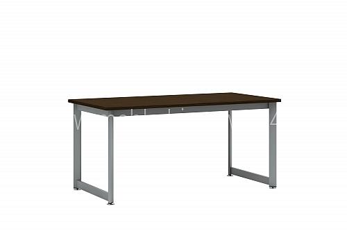Stół konferencyjny - System CONCEPT A art. 01