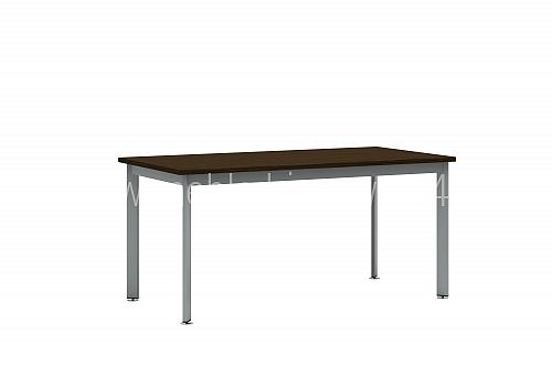 Stół konferencyjny - System CONCEPT B art. 01