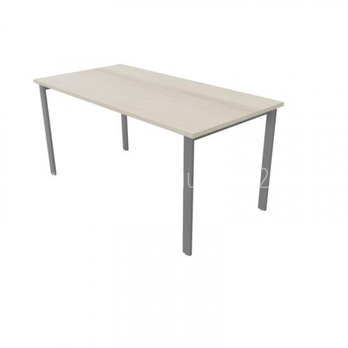 Stół EVB12 szer. 180 cm - stelaż otwarty