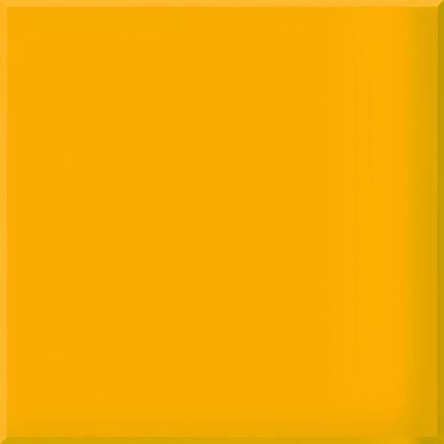 Stół EVS16-18 blat LACOBEL - stelaż otwarty - RAL 1003