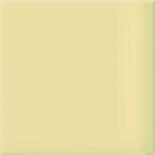 Stół EVS16-18 blat LACOBEL - stelaż otwarty - RAL 1015