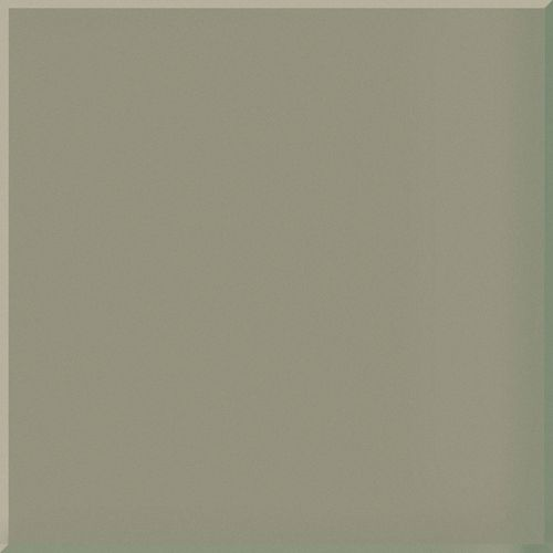 Stół EVS16-18 blat LACOBEL - stelaż otwarty - RAL 1019