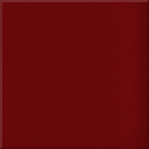 Stół EVS16-18 blat LACOBEL - stelaż otwarty - RAL 3003