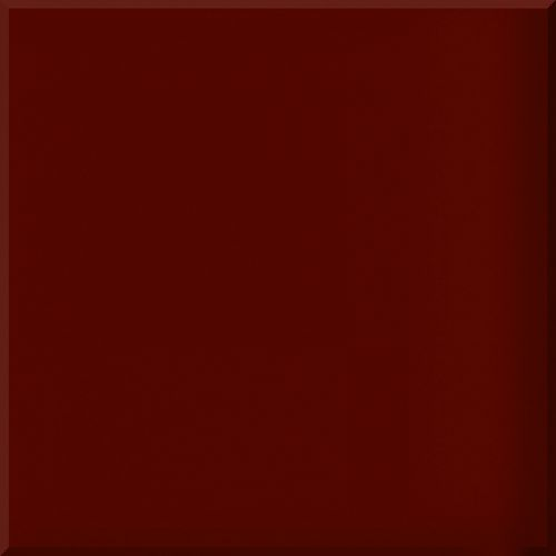 Stół EVS16-18 blat LACOBEL - stelaż otwarty - RAL 3004