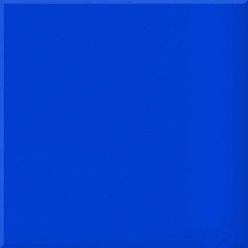 Stół EVS16-18 blat LACOBEL - stelaż otwarty - RAL 5005