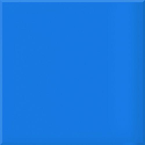 Stół EVS16-18 blat LACOBEL - stelaż otwarty - RAL 5015
