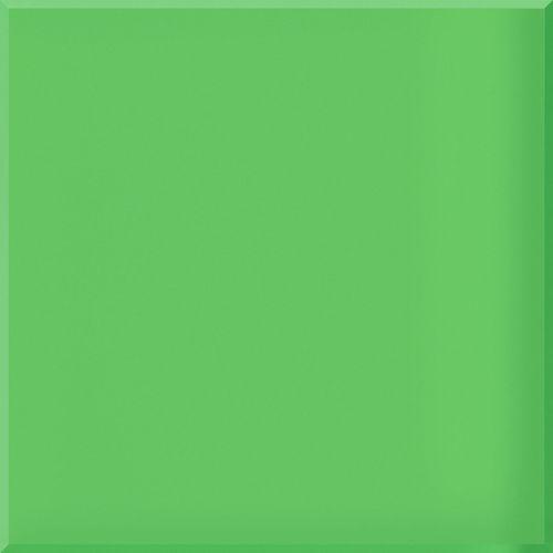 Stół EVS16-18 blat LACOBEL - stelaż otwarty - RAL 6021