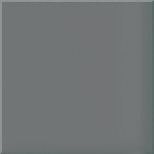 Stół EVS16-18 blat LACOBEL - stelaż otwarty - RAL 7046