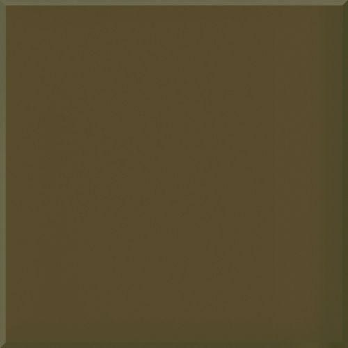 Stół EVS16-18 blat LACOBEL - stelaż otwarty - RAL 8025