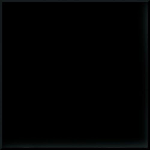 Stół EVS16-18 blat LACOBEL - stelaż otwarty - RAL 9005