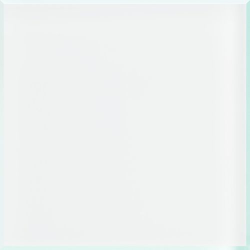 Stół EVS16-18 blat LACOBEL - stelaż otwarty - RAL 9016