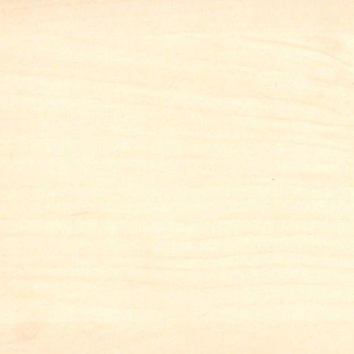 Blat narożny PB62 90°  - Brzoza Mainau H1733