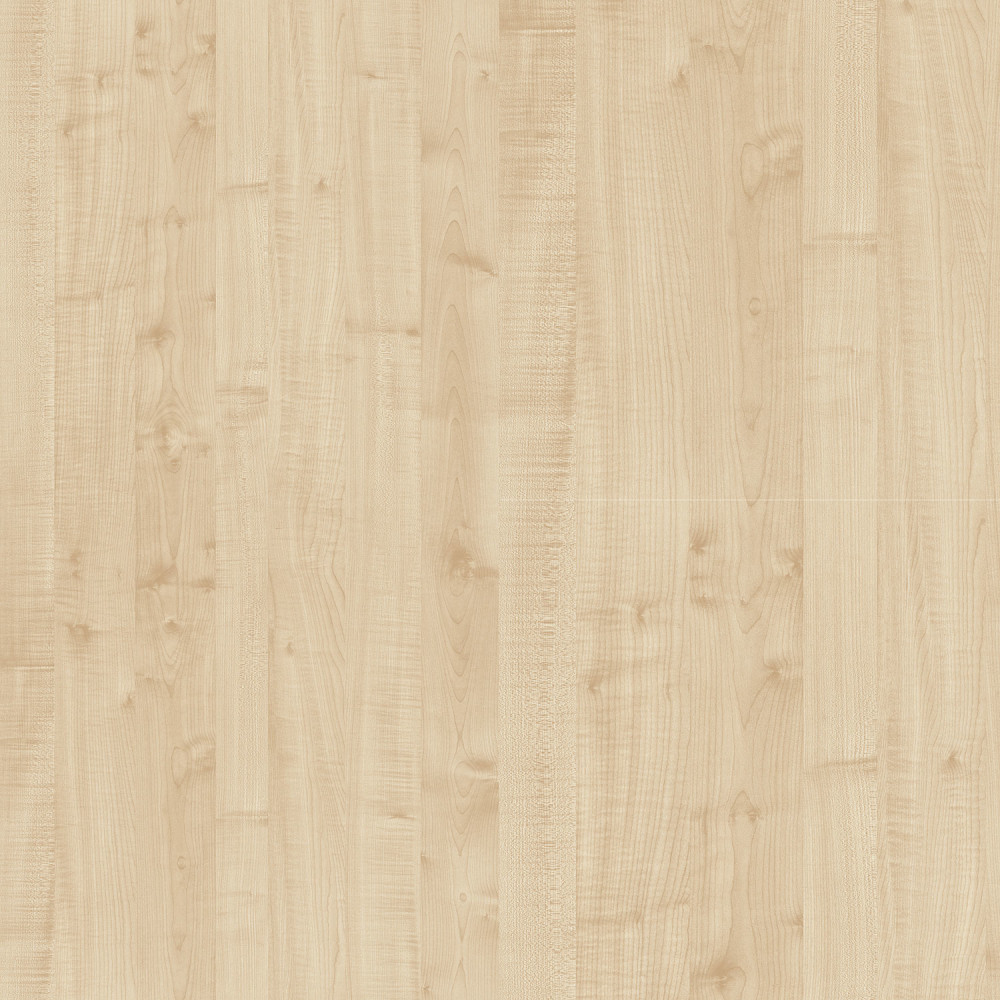 Blat narożny PB62 90°  - Klon R5703