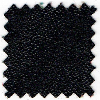 Fotel Biurowy obrotowy COCO WS - KOSMA K01 czarna
