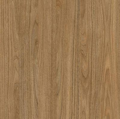 Blat narożny PB62 90°  - Orzech Wenecja D3811