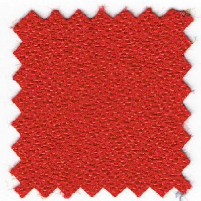 Fotel Biurowy obrotowy COCO WS - KOSMA K02 czerwona