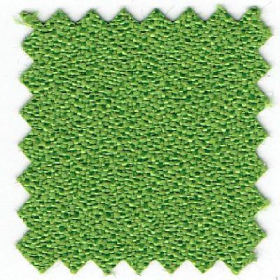Fotel Biurowy obrotowy COCO WS - KOSMA K04 zielony