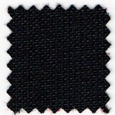 Fotel Biurowy obrotowy COCO WS - NOTE N01 czarny