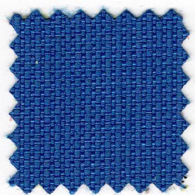 Fotel Biurowy obrotowy COCO WS - NOTE N03 niebieski ciemny