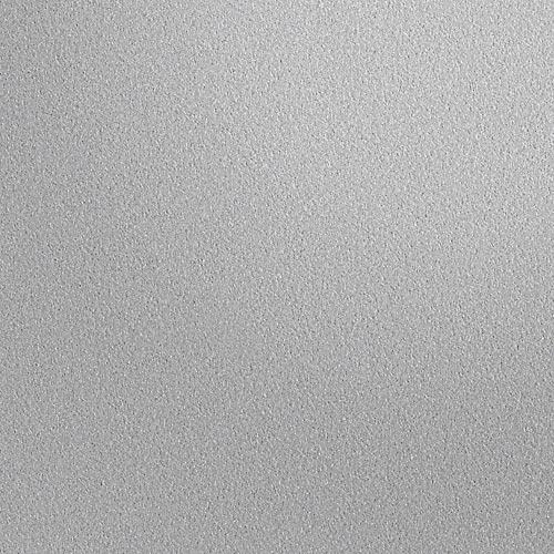 Stół EVS16-18 blat LACOBEL - stelaż otwarty - aluminium