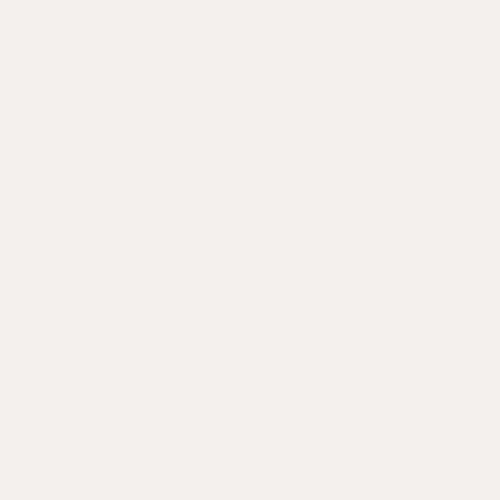 Stół EVS16-18 blat LACOBEL - stelaż otwarty - biały matowy