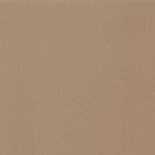 Stół EVS16-18 blat LACOBEL - stelaż otwarty - congo (beżowy)