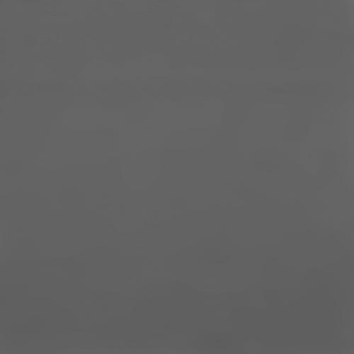 Stół EVS16-18 blat LACOBEL - stelaż otwarty - grafit