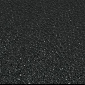 Krzesło konferencyjne Samba - E-5 czarna