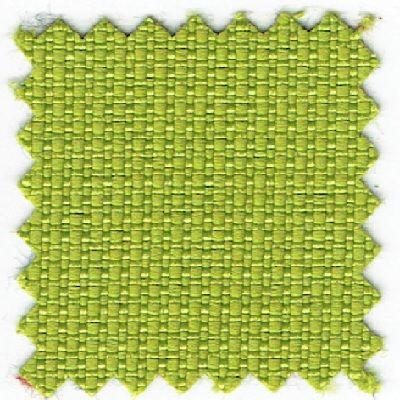 Fotel Biurowy obrotowy COCO WS - NOTE N04 zielony
