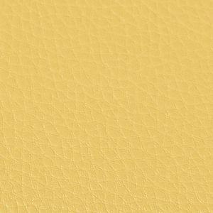 Krzesło konferencyjne Samba - E-20 żółty