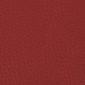 Krzesło konferencyjne Hugo B NSO - E-29 czerwony