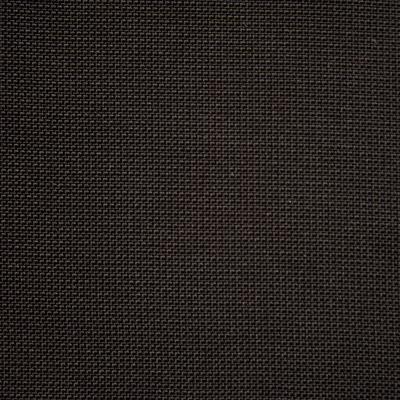Krzesło konferencyjne Hugo B NSO - T-0112 czarny
