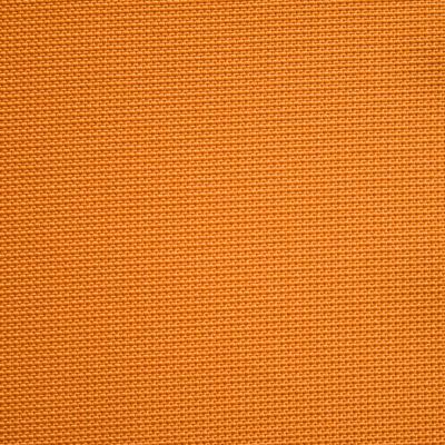 Krzesło konferencyjne Hugo B NSO - T-1474 pomarańczowy