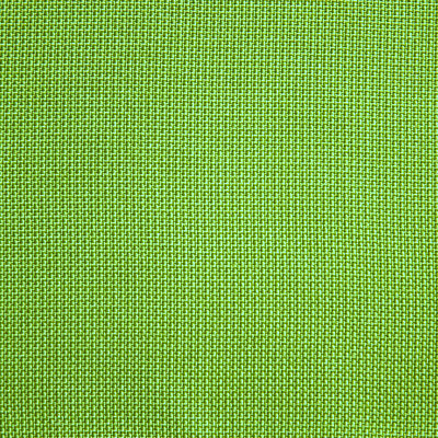 Krzesło konferencyjne Samba - T-1476 zielony