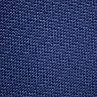 Krzesło konferencyjne Hugo B NSO - T-1477 ciemny niebieski
