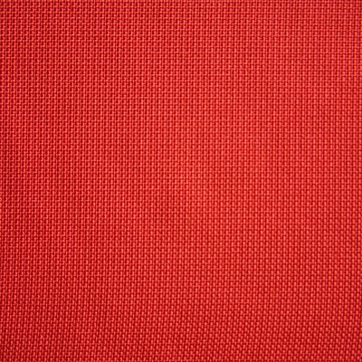 Krzesło konferencyjne Samba - T-1529 czerwony
