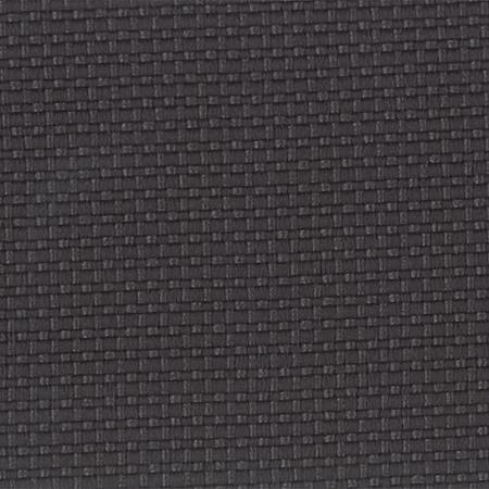 Krzesło konferencyjne Hugo B NSO - T-1850 grafit