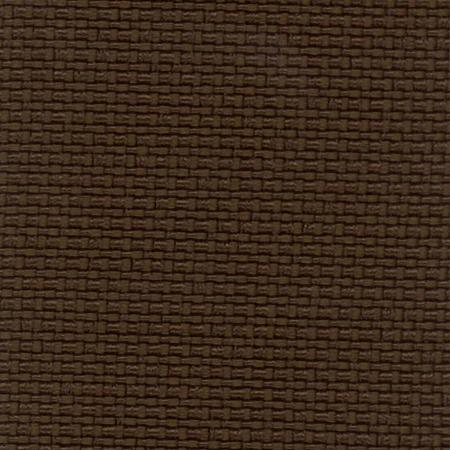 Krzesło konferencyjne Hugo B NSO - T-2546 brązowy