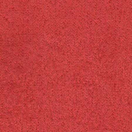 Krzesło konferencyjne Samba - A-23 czerwony