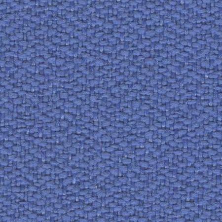 Krzesło konferencyjne Samba - F-5 niebieski